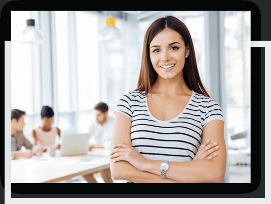 CFH Insurance Consultants